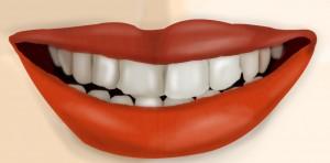Kada pradėti implantuotis dantis?